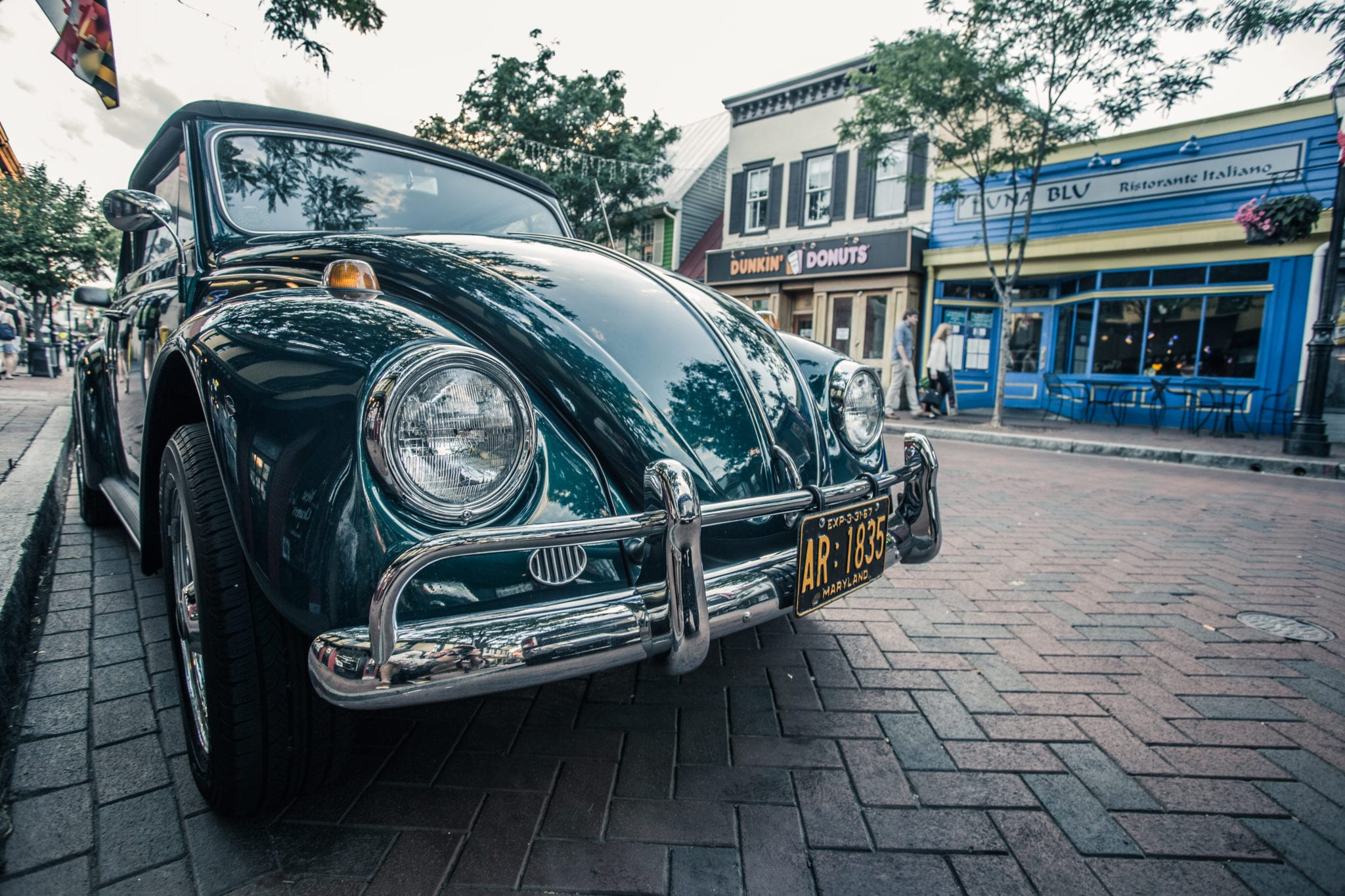 volkswagen in the rehearse trans pictures drummers avoid neighbours ovu to park news annapolis car annoying